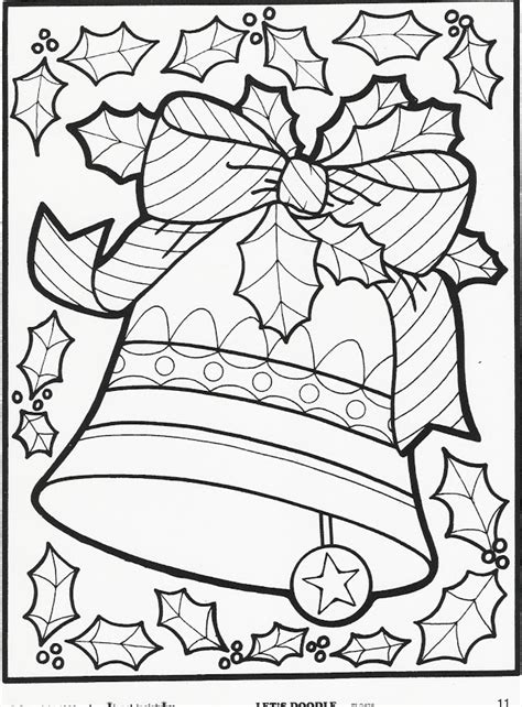 more let s doodle coloring pages beyond the toy chest