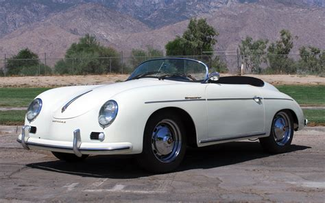 porsche california speedster 1968 volkswagen porsche speedster replicar stock vw39