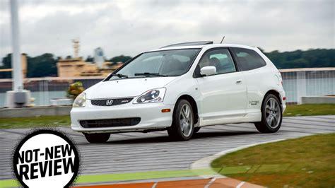 Honda Civic Sir the honda civic sir hatchback deserves to be saved