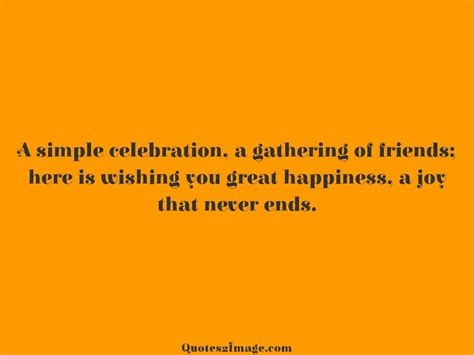 Inspirational Quotes For Birthday Celebrant 20 Images Of Message For Birthday Celebrant Birthday 20