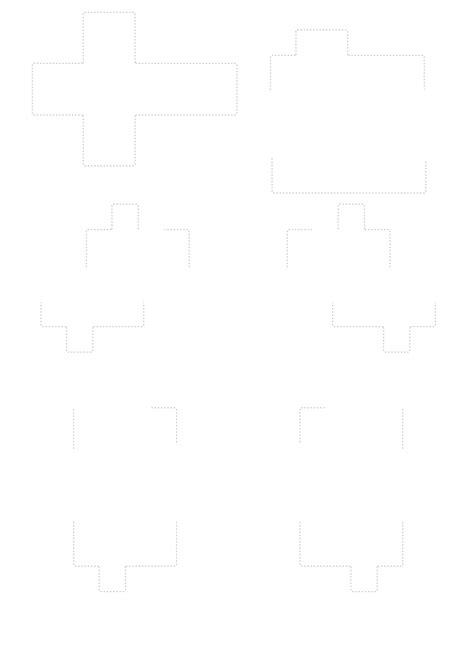 Minecraft Skin Papercraft Generator - minecraft character bendable papercraft generator