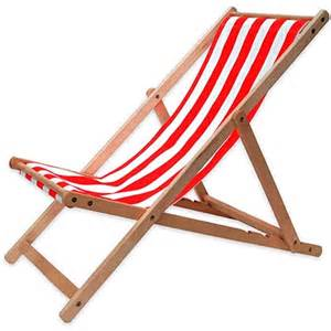 printed deck chairs personalised garden furniture fast