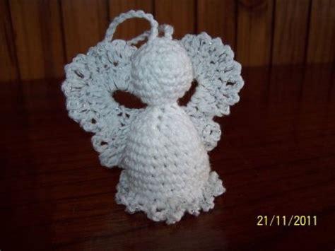 adornos navideos en crochet apexwallpaperscom adornos y colgantes de navidad tejidos a crochet imagenes