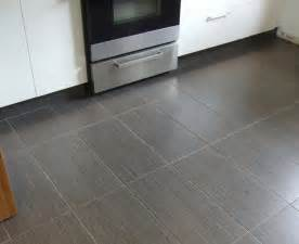 Porcelain Tile For Kitchen Floor Kitchen Remodeling Getting The Order Right