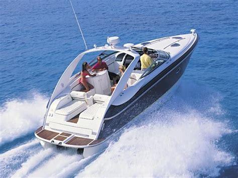 cobalt  power boat  sale wwwyachtworldcom