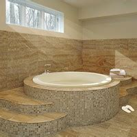 Drop In Soaker Bathtubs Japanese Soaking Tub Ofuro Soaking Whirlpool Amp Air Bath