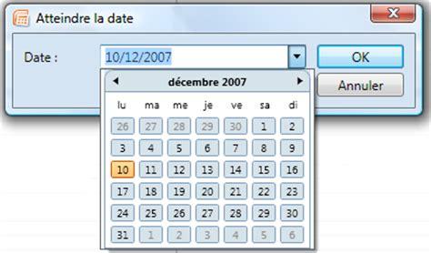 Afficher Un Calendrier Comment Afficher Un Calendrier En Java