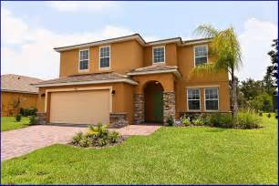 homes orlando houses for sale in florida orlando property