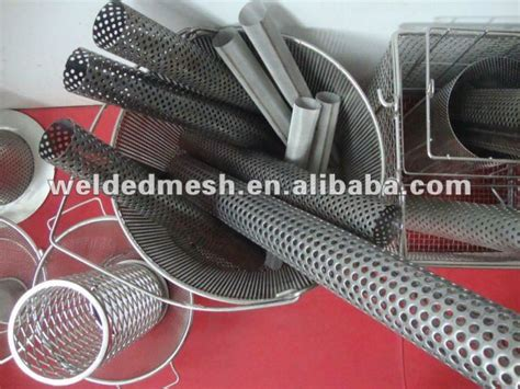 Produk Terbaru Mesh Filter 10 Net Filter Cartridge Termurah 302 304 316 stainless steel metal filter dics filter
