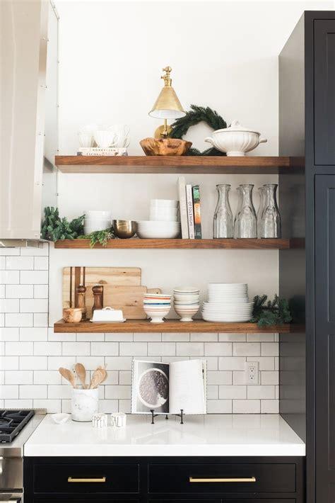 mountain home christmas decor kitchen remodel