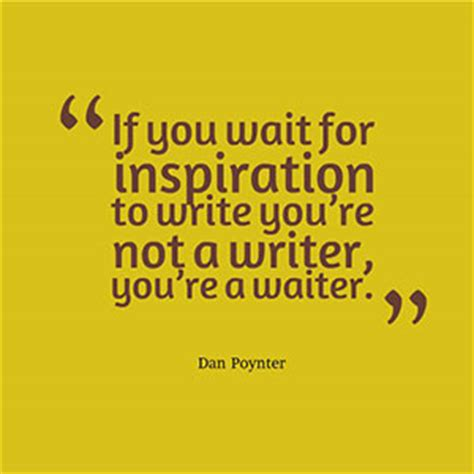 Writers Talk About Writing All Day by Inspiring Quotes By Writers Quotesgram