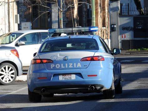 polizia stradale brescia ufficio verbali polizia di stato questure sul web brescia