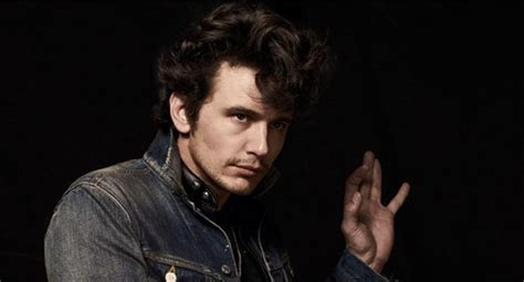 the perfect timing of robert mapplethorpe s perfect medium grazia australia photos and working title for james franco starring mapplethorpe film