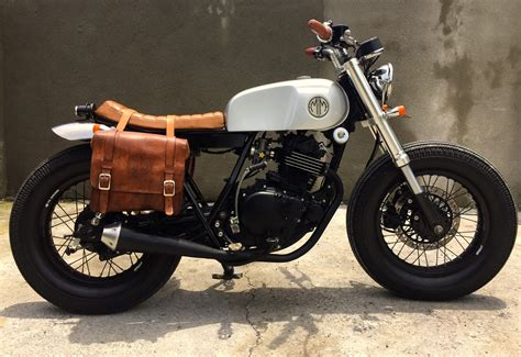 mm1 suzuki thunder 250cc malamadre motorcycles your