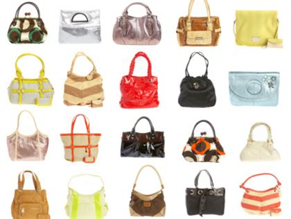 Happy Thanksgiving Purses Designer Handbags And Reviews At The Purse Page by Happy Thanksgiving From Pour House Trivia The Pour