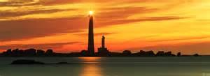 le leuchtturm fhmedien de leuchtt 252 rme in der bretagne