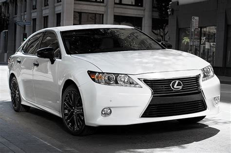 lexus sedans 2015 maintenance schedule for 2015 lexus es 350 openbay