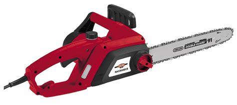 racing racecs  electric chainsaw chainsaws