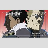 Fullmetal Alchemist Brotherhood Envy | 570 x 323 jpeg 64kB