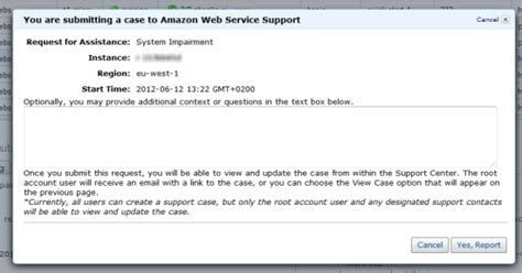amazon help aws support we ve got your back aws news blog