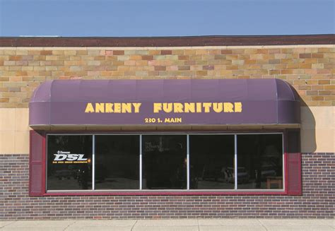 Furniture Stores In Ankeny by Retail Restaurants Blue Earth Area Chamber Of Commerce