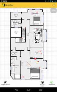 Best App For Drawing Floor Plans On Ipad by Floor Plan App Draw Floor Plan For Ipad On The App Store
