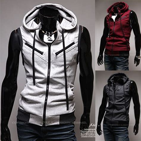 anime jacket pinterest the world s catalog of ideas