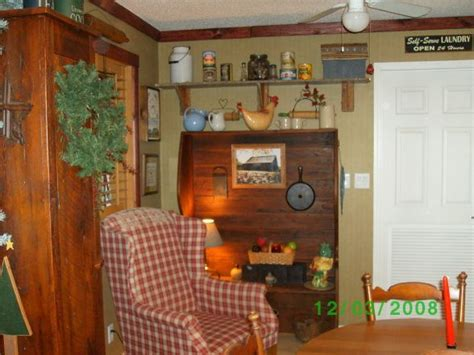 pinterest mobile home decorating 1000 images about primitive mobile home decor on