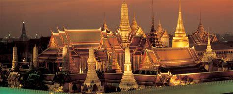 consolato thailandia torino le religioni guida e consigli per il tuo viaggio in la