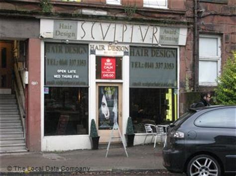 hairdresser glasgow road baillieston hairdressers in kelvingrove hair salons