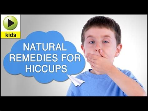 hiccups ayurveda treatment dr t venugopal rao m d doovi