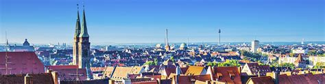 who flies to nuremberg from uk book your flight to the tale city of nuremberg with