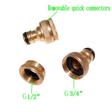 Faucet Connection by Washing Machine Hose Reviews Shopping Washing