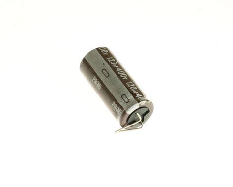 nichicon high voltage capacitor high voltage capacitor radial aluminum 28 images 47uf high voltage capacitor 28 images