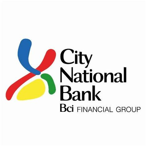 city bank city national bank citynationalbk