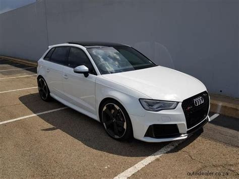 Audi Rs3 Price In Sa by Audi Rs3 Waa2