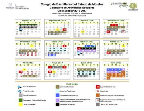 Calendario De Vacaciones 2017 Calendario Sep 2017 Pdf