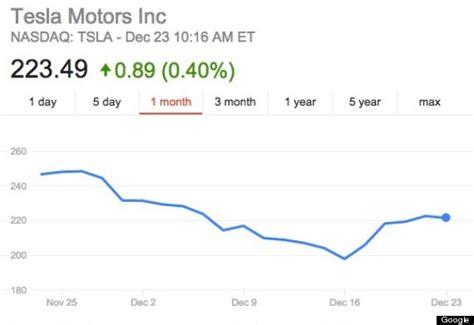 Tesla Direct Stock Purchase Tesla To Reveal Upgrade To Original Roadster This Week