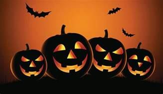 Pumpkin Halloween History - josh n chuck s hallowe en spooky scarefest stuff you should know