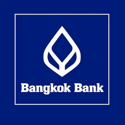 bngkok bank bangkok bank on the forbes world s best employers list