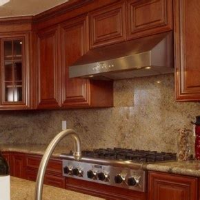 78 best images about kitchens on travertine