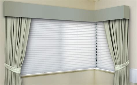 curtain boxes pelmets curtain pelmets vista blinds
