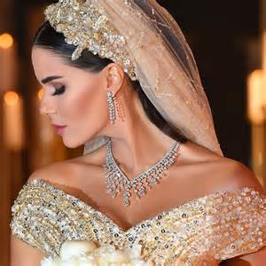 Dana Wolley Zayat by Photos Of Dana Wolley Wedding Rinnoo Net Website