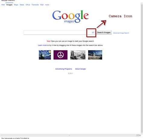 google images reverse search ipad how to do google reverse image search search given an