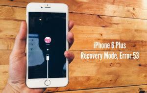 termudah cek persediaan iphone  iphone