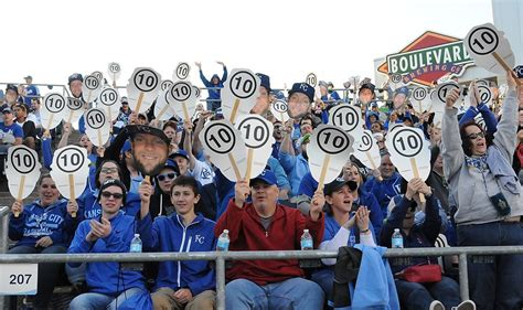Royals Giveaways - royals announce 2017 promotions special events royal rundown