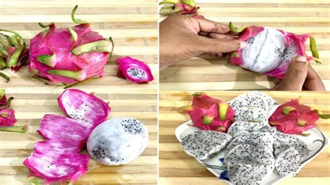 how to cut dragon fruit fruit benefits and side effects fruits juice benefits