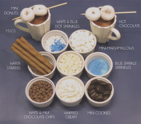 Chocolate Bar Toppings by Disney S Frozen Inspired Chocolate Bar Nifymag