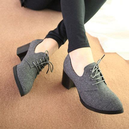 comfortable womens dress shoes for work best 25 womens work shoes ideas on pinterest women s