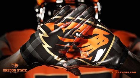 Oregon State Search Oregon State S New Logo Search Oregon State P